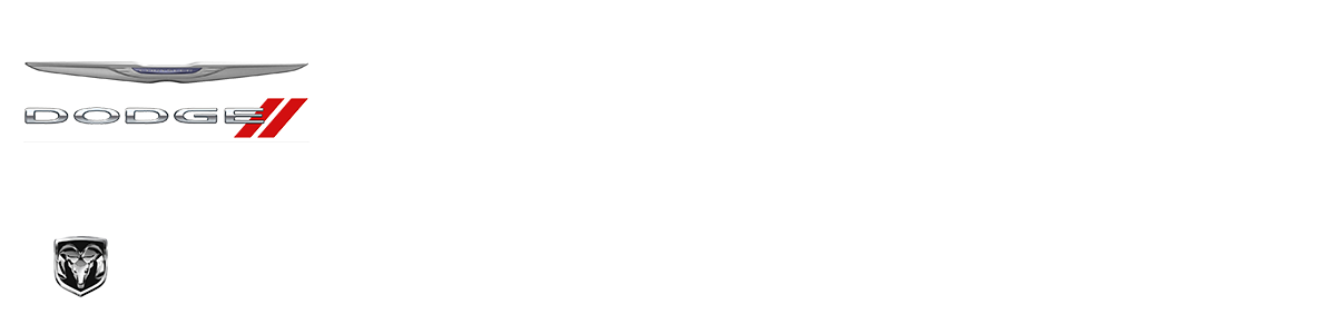 Sam Leman Chrysler Jeep Dodge of Peoria