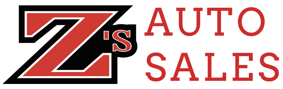 Zs Auto Sales