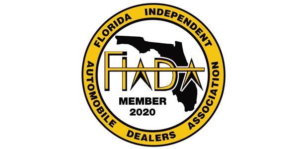 fiada logo