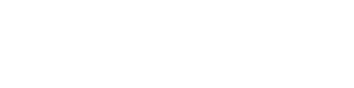 Buy Rite Auto >> Buy Rite Auto Sales Car Dealer In Greenville Pa