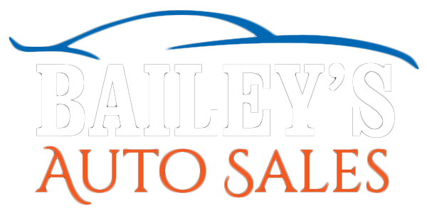 Bailey's Auto Sales >> Bailey S Auto Sales Car Dealer In Fargo Nd