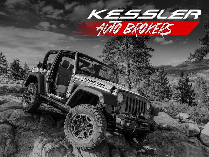 Car Dealerships Billings Mt >> Kessler Auto Brokers Car Dealer In Billings Mt