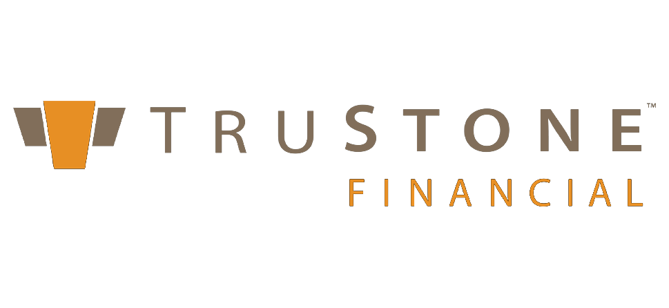 TruStone Financial