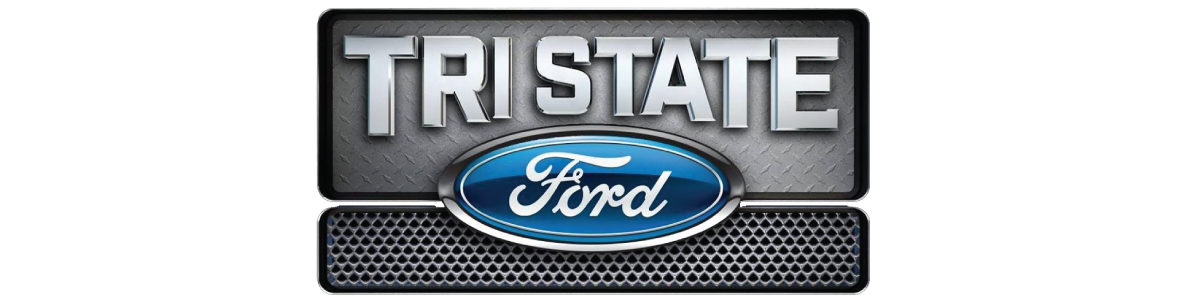 Tri State Ford