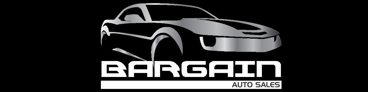 Bargain Auto Sales