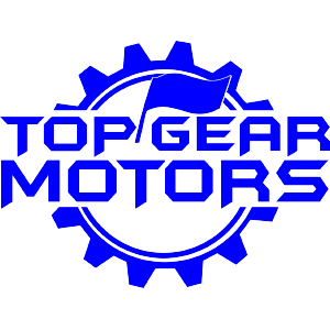 Top Gear Motors - Yakima, WA