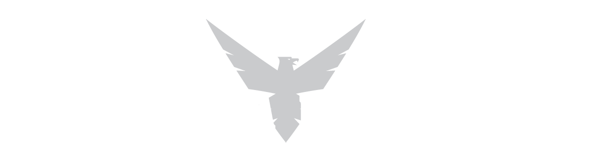 Zora Motors