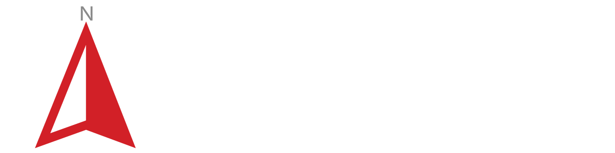 North Imports LLC
