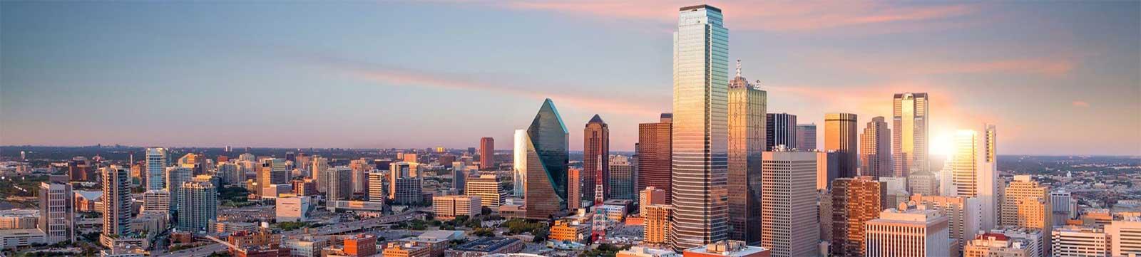 Stanley Automotive Finance Enterprise Dallas