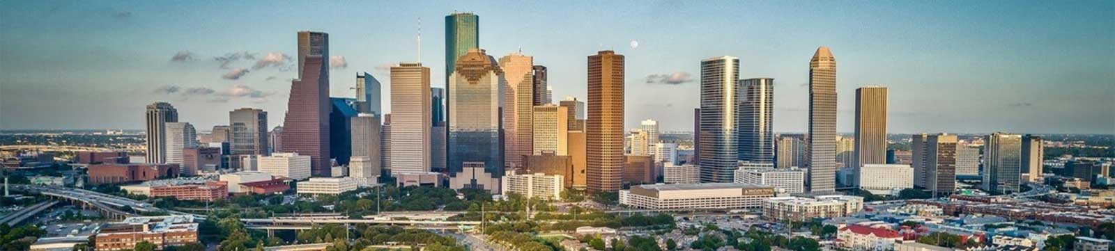 Stanley Automotive Finance Enterprise Houston