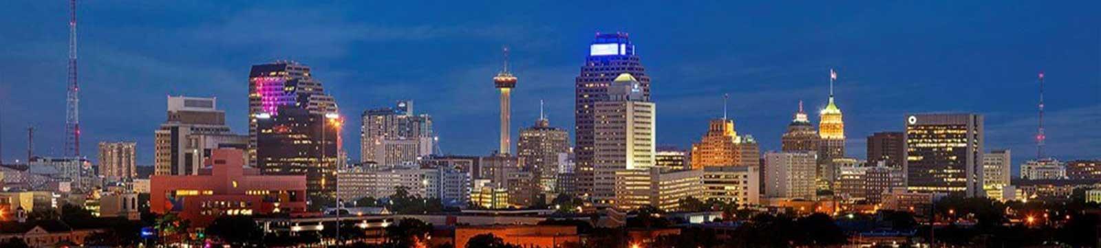 Stanley Automotive Finance Enterprise San Antonio