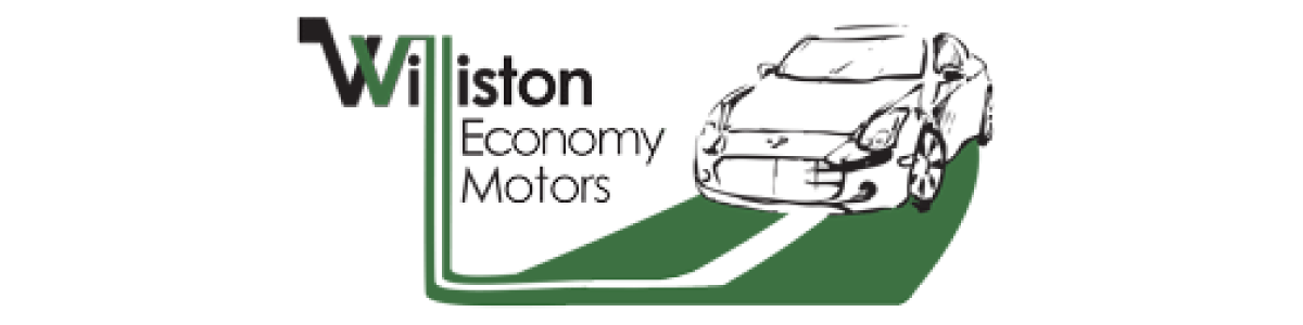 Williston Economy Motors