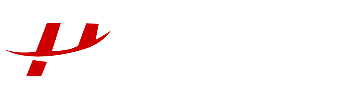 Highlands Auto Gallery