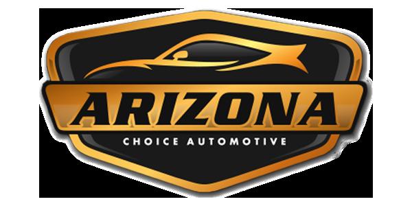 Arizona Choice Automotive LLC