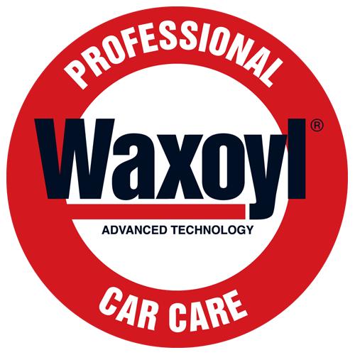 Waxoyl