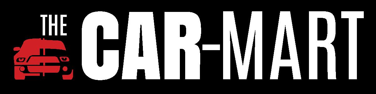The Car-Mart