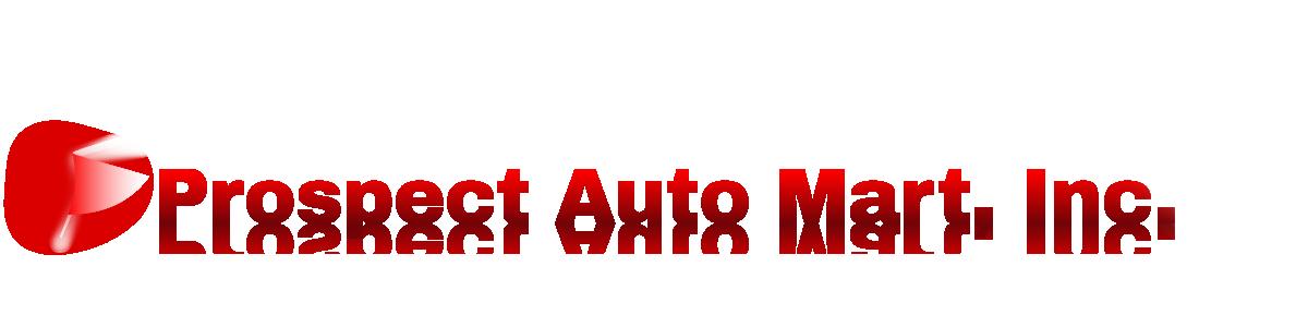 Prospect Auto Mart
