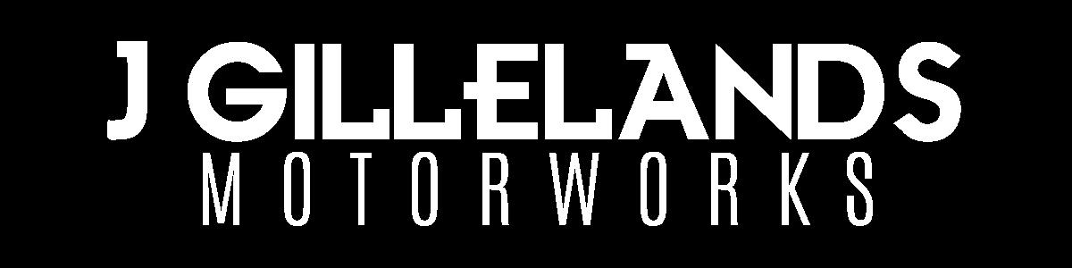 J Gillelands MotorWorks