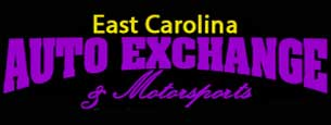 East Carolina Auto Exchange