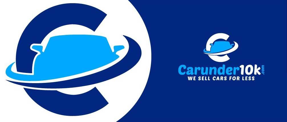 CarUnder10k