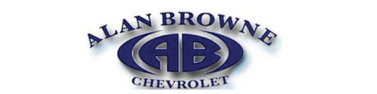 Alan Browne Chevy