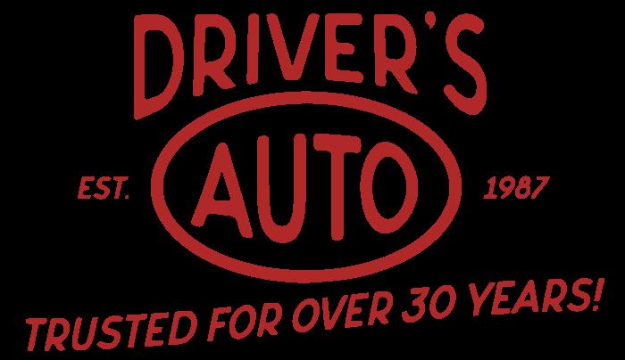 Drivers Auto Sales