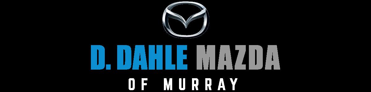 D DAHLE MAZDA OF MURRAY