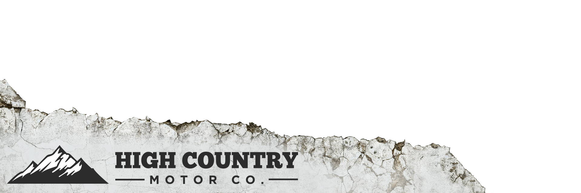 High Country Motor Co