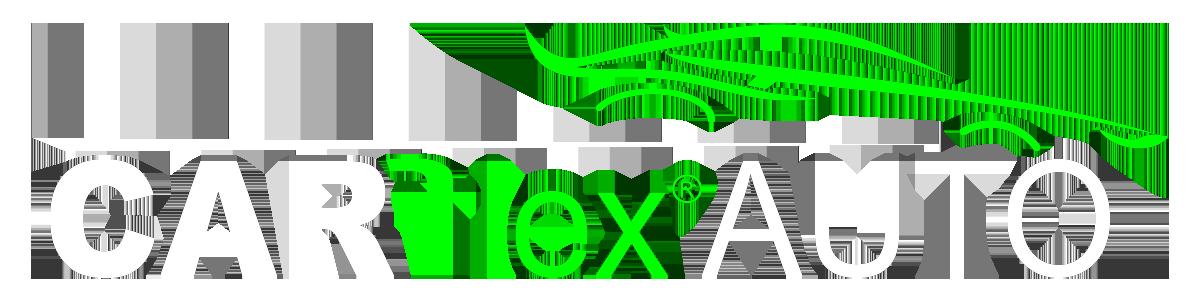 Carflex Auto