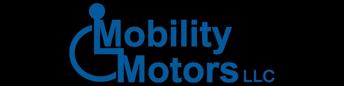 Mobility Motors LLC
