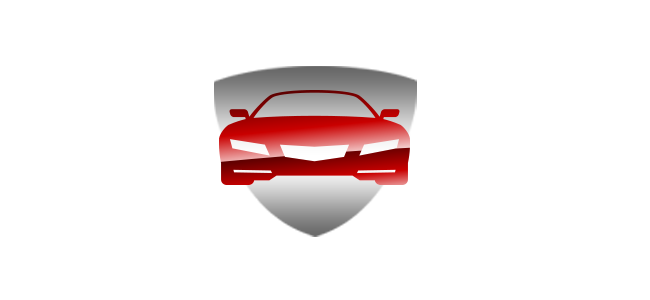 Championship Motors