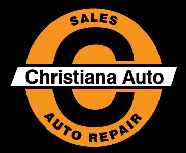 Apple Auto Repair Inc / Christiana Auto Sales
