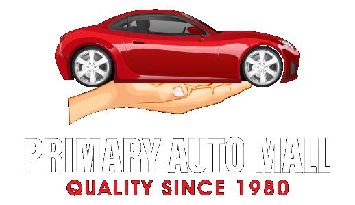 Primary Auto Mall