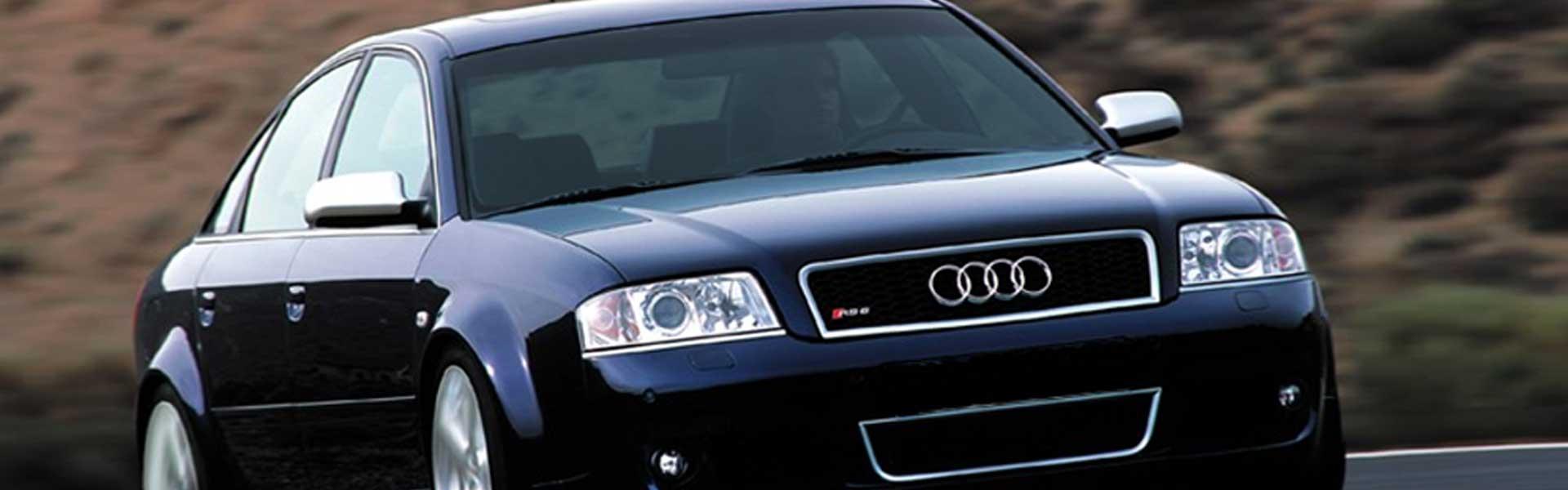 Niewiek Auto Sales Car Dealer In Grand Rapids Mi