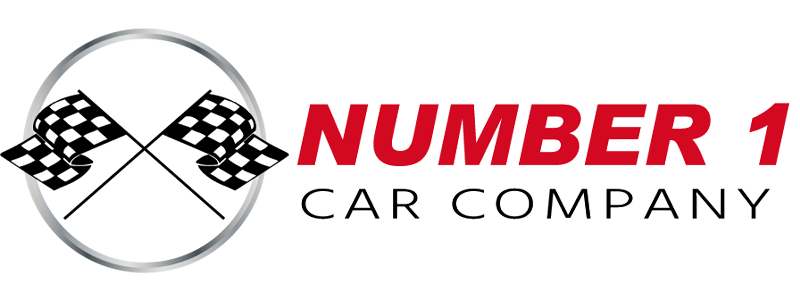 Number 1 Car Company