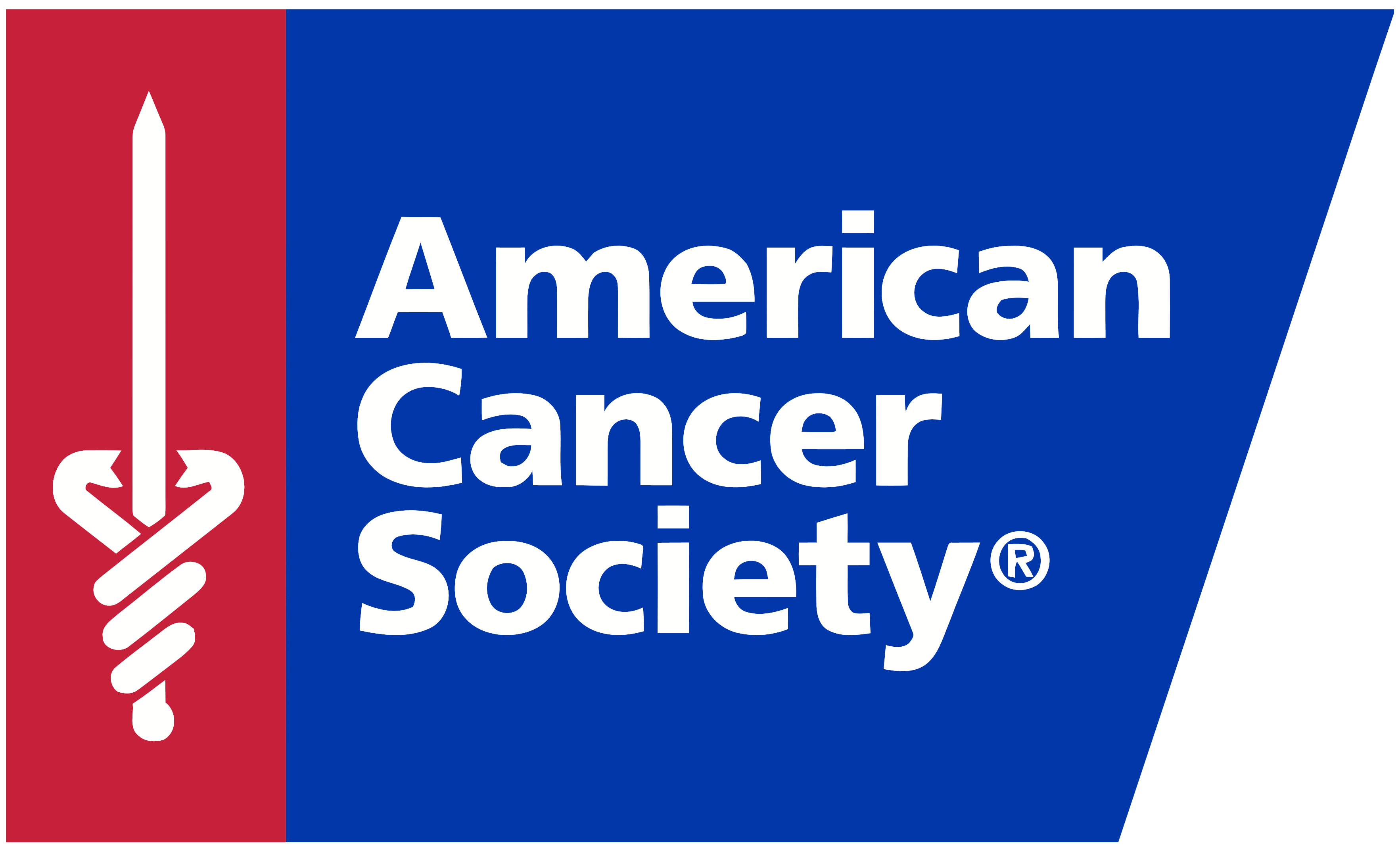 4th Street Auto supports the American Cancer Society