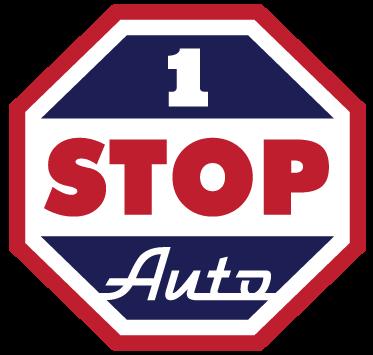 1 Stop Auto