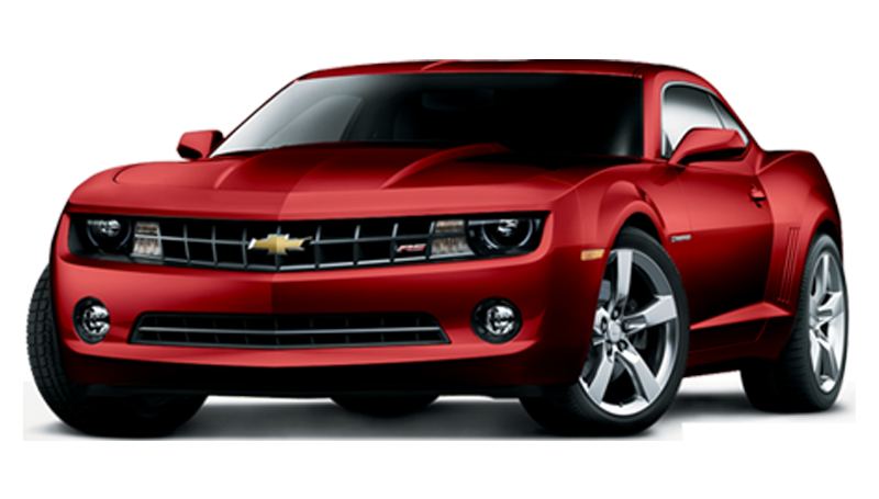 Mike's Budget Auto Sales - Car Dealer in Cadillac, MI