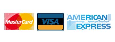 CC payments