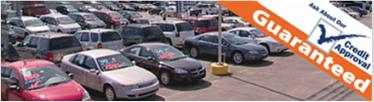 {Action Auto Wholesale}