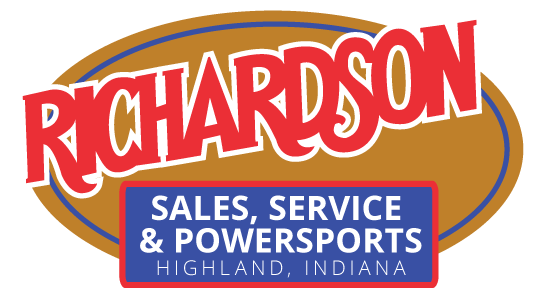 Richardson Sales & Service