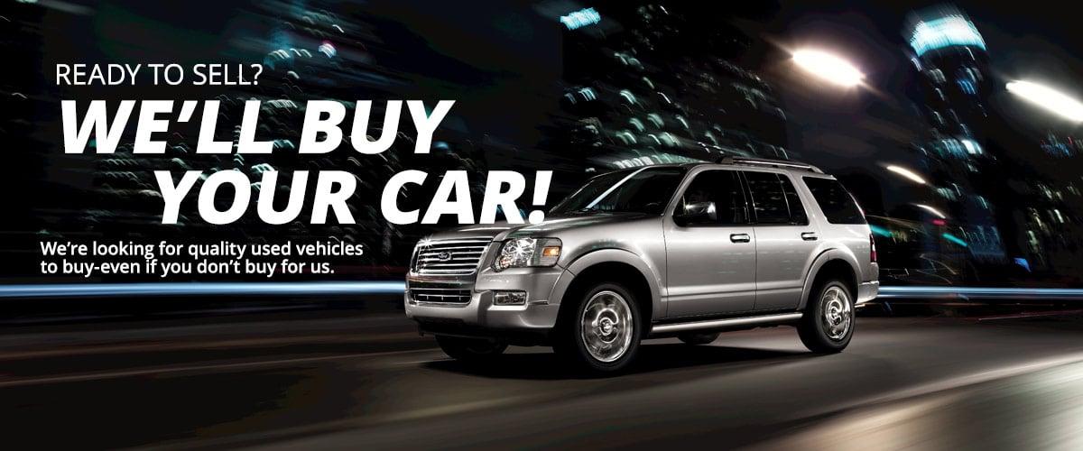 Vito's Auto Sales
