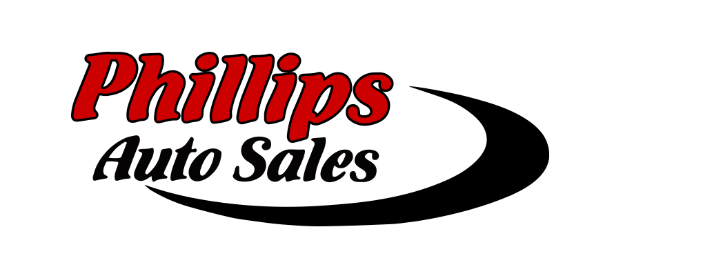 Phillips Used Auto Sales