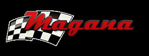 Magana Auto Sales Inc