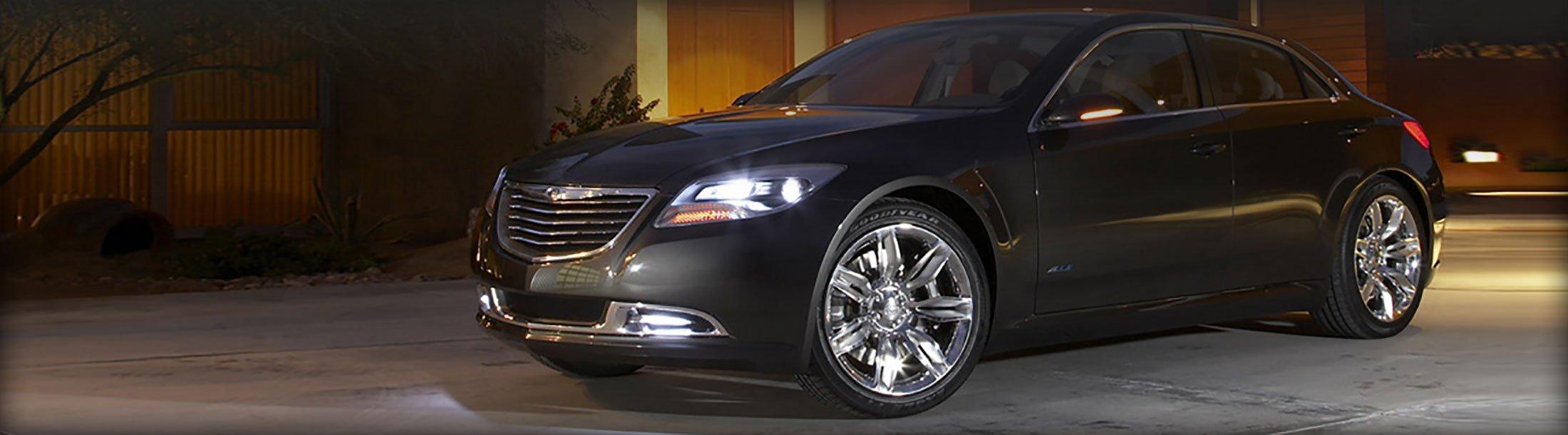 New Braunfels Car Dealerships >> Bullseye Motors Inc Car Dealer In New Braunfels Tx