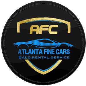 Atlanta Fine Cars