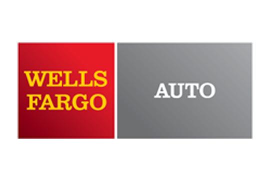 By Photo Congress || Wells Fargo Auto Finance Phone