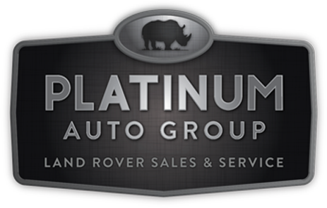Platinum Auto Group