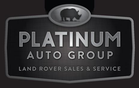 Platinum Motor Sports
