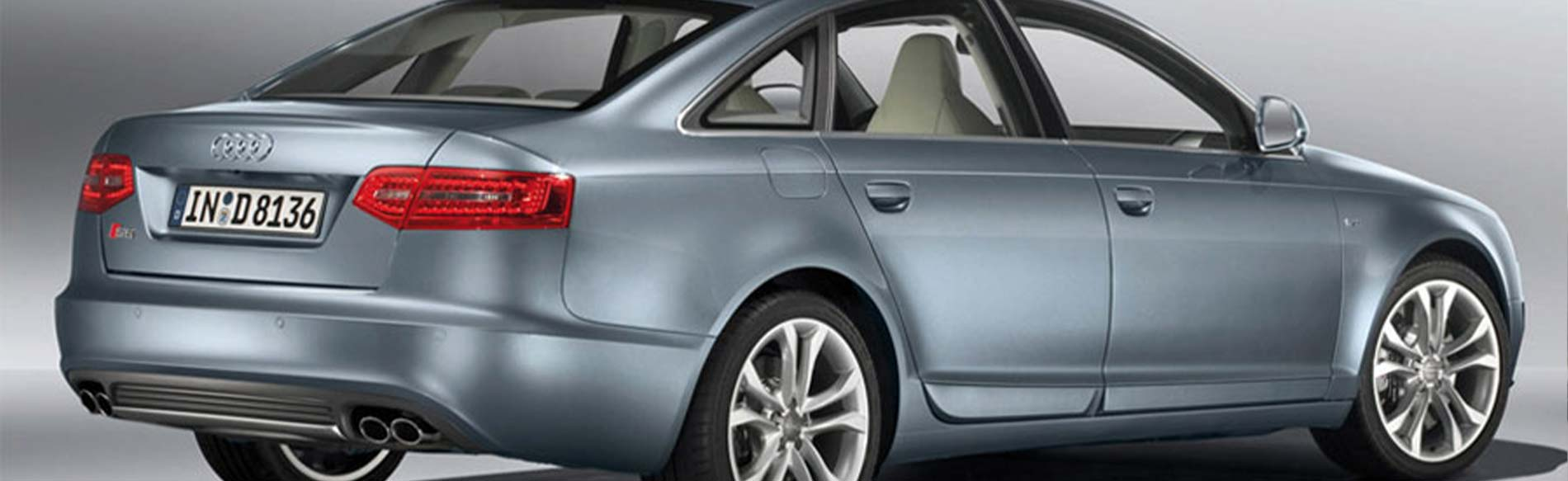 Car Dealerships In Summerville Sc >> Fanelli S Auto Sales Car Dealer In Summerville Sc